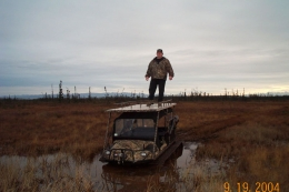 2004-Hunting-Trip-031