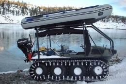 CA-Pike-Fishing