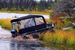 COdy-2008-Caribou-Lake-61