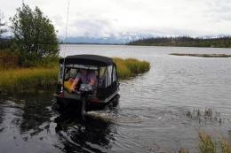 Cody-2008-Caribou-Lake-2
