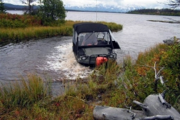 Cody-2008-Caribou-Lake-51