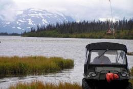 Cody-2008-Caribou-Lake-71