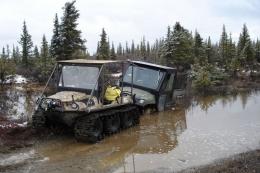 Dan-Byrd-Denali-Bear-Hunt3of31