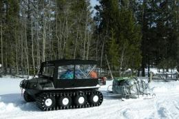 Rubeck-Winter-Camp-2008