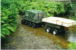 SamBruce-Aug20001