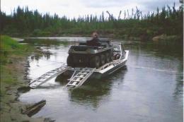 argoinboat1