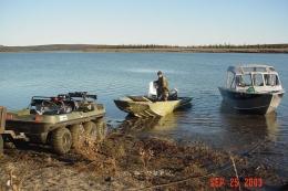 load-boats21