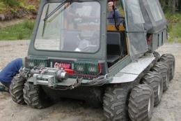Thompson-Centaur-Dually-Tires