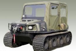 army_1