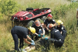 Red_Injury_Rescue