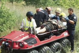 Red_Injury_Rescue_2