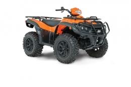 XR500 LE