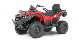 XRT500 2UP