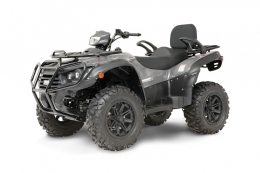 XRT500 LE 2UP