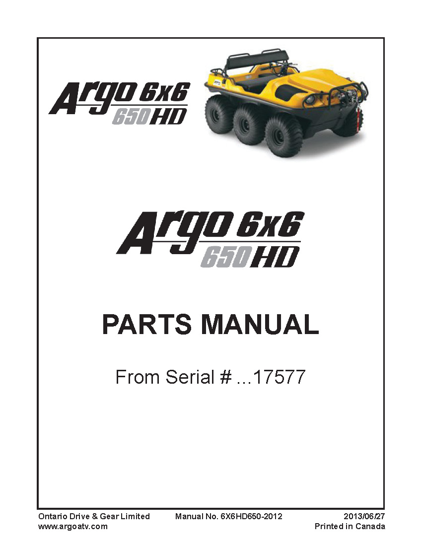argo6x6HD650