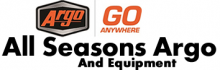 All Seasons Argo